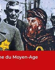 Prolongation de l'exposition l'Antisémitisme du Moyen-Âge à nos jours