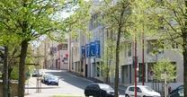 DELTOUR HOTEL RODEZ BOURRAN- Non communiqué en 2021 - Rodez