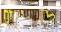 La Mie caline - Rodez