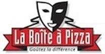 La Boîte à Pizza - Rodez