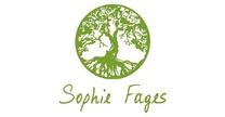 Sophie Fages - Massage bien-être - Rodez