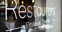 Restaurant ET - Rodez