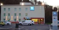 HOTEL IBIS BUDGET - Rodez