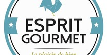Esprit Gourmet - Rodez