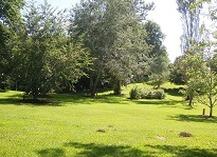 Parc  de loisirs de Vabre - Onet-le-Château