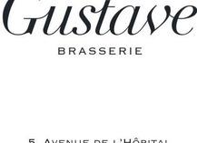 Brasserie Gustave - Rodez