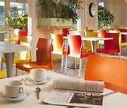 HOTEL PREMIERE CLASSE - Rodez