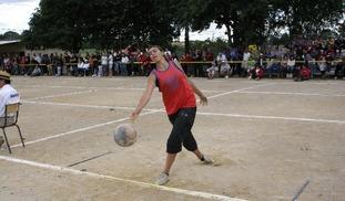 Comité Aveyronnais de Bowling et sport de Quilles - Onet-le-Château