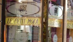 Le Petit Moka - Rodez