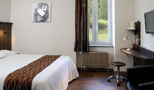 Hôtel Kyriad - Salle de réception - Rodez