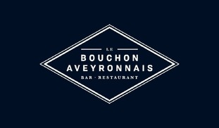 Le Bouchon Aveyronnais - Rodez