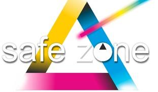 Safe Zone - Sébazac-Concourès
