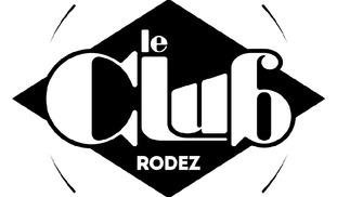 Le Club Rodez - Rodez