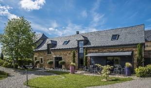 Les Lisbéales - Onet-le-Château