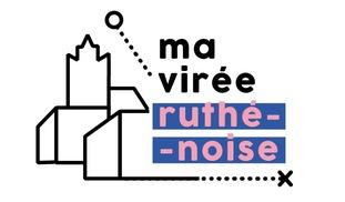 Ma virée Ruthénoise - Rodez