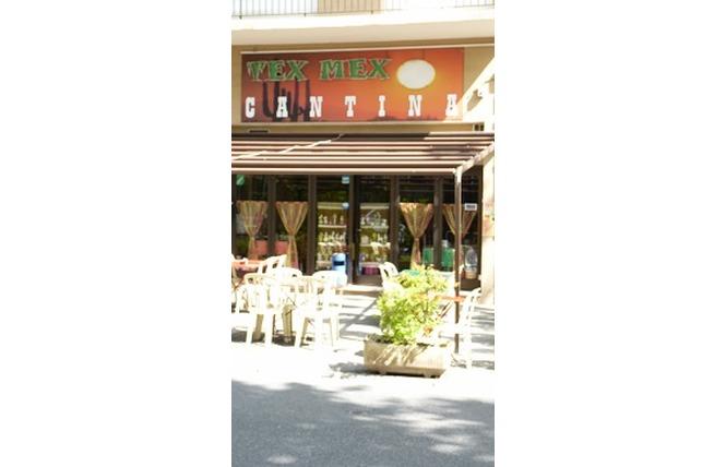 La Cantina 1 - Rodez