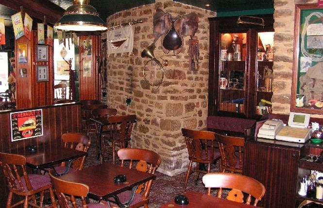 The Pub 2 - Rodez