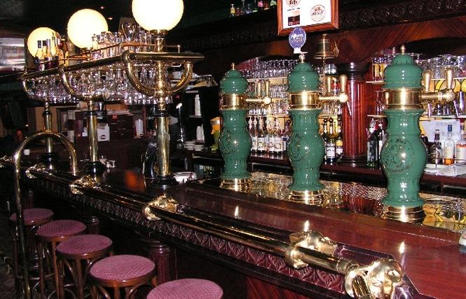 The Pub 5 - Rodez