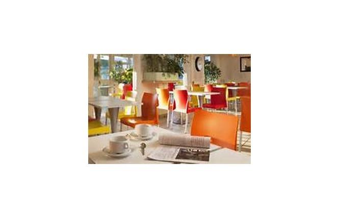 HOTEL PREMIERE CLASSE 1 - Rodez
