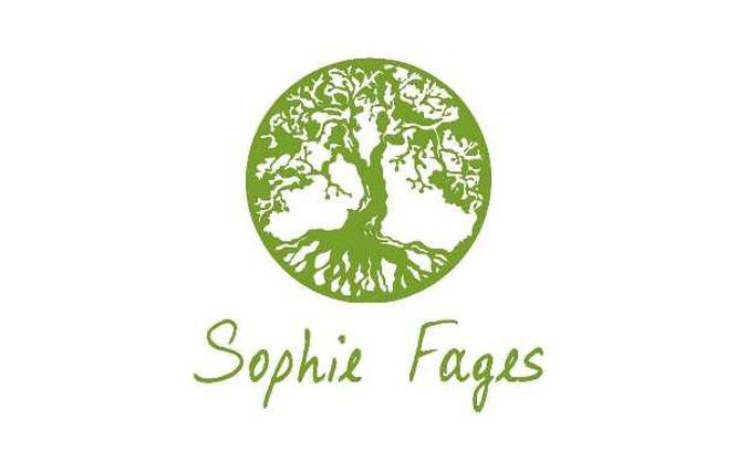 Sophie Fages - Massage bien-être 1 - Rodez