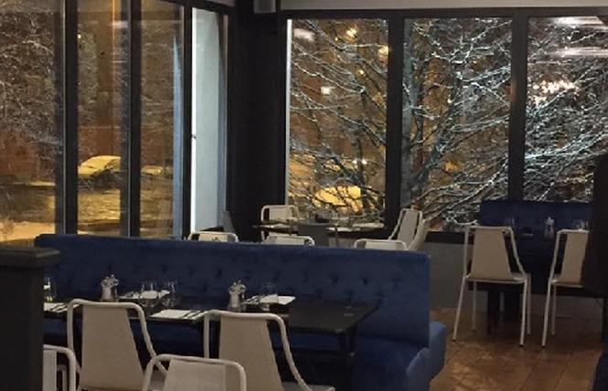 Brasserie Gustave 3 - Rodez